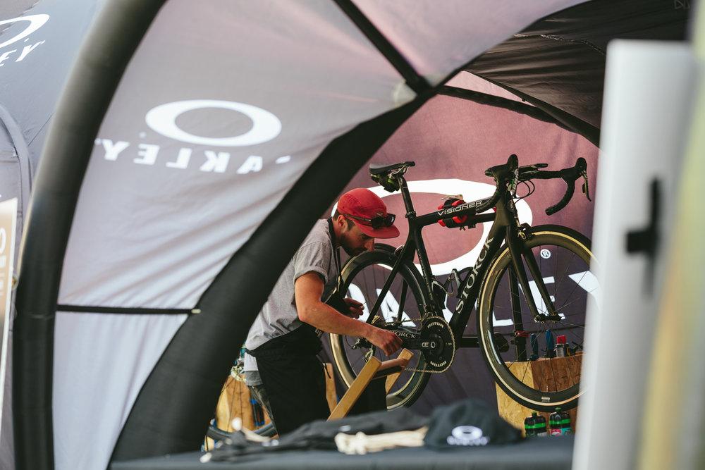 OakleyCyclingSession_BengtStiller-4655.jpg