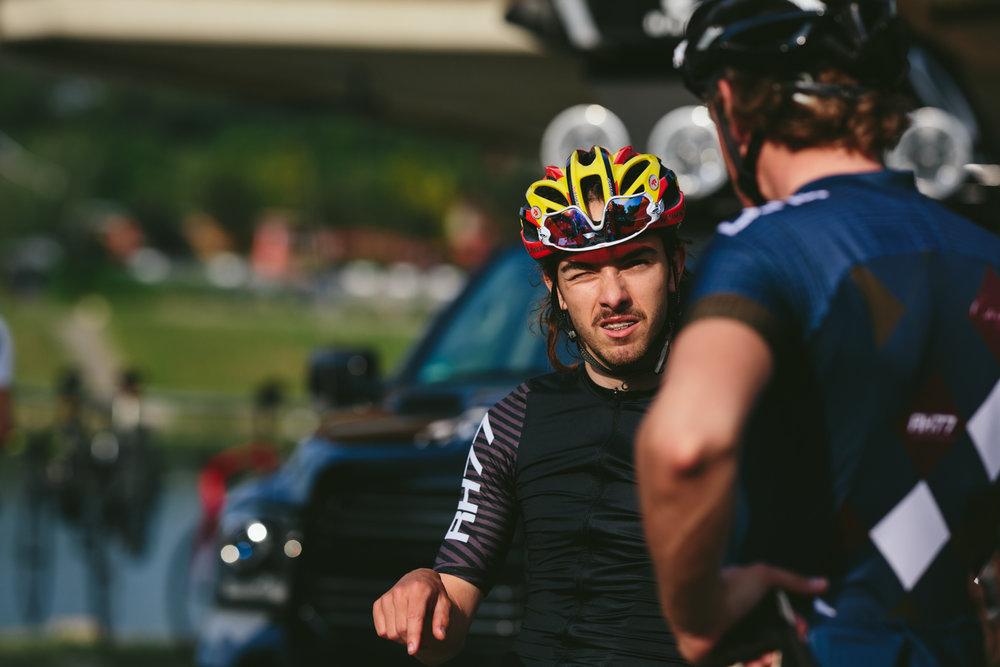 OakleyCyclingSession_BengtStiller-4679.jpg