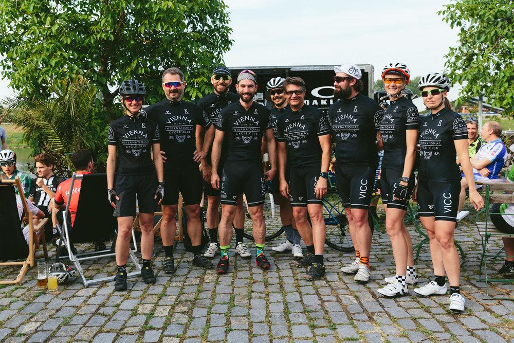 OakleyCyclingSession_BengtStiller-4761.jpg