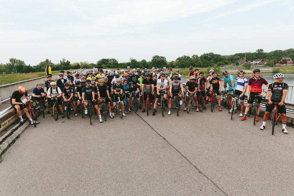 OakleyCyclingSession_BengtStiller-4840.jpg