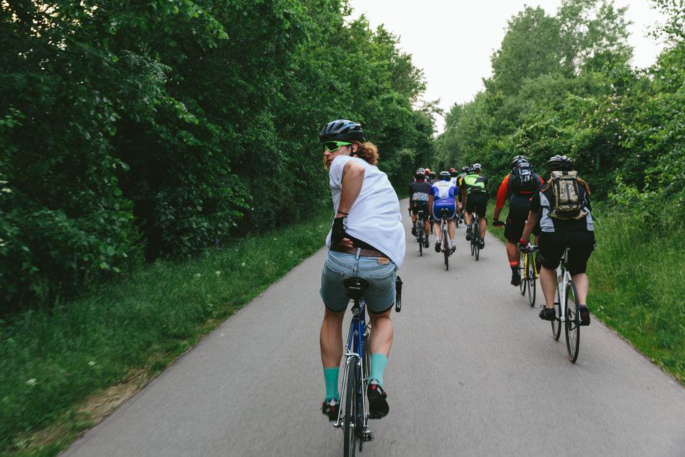 OakleyCyclingSession_BengtStiller-4851.jpg