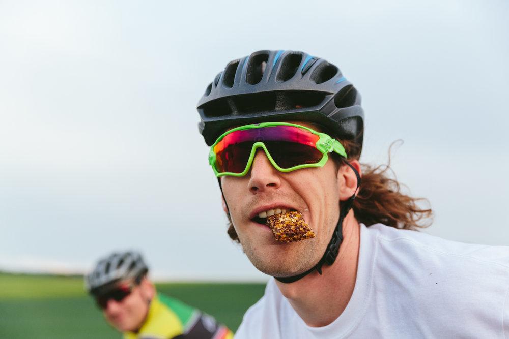 OakleyCyclingSession_BengtStiller-4914.jpg