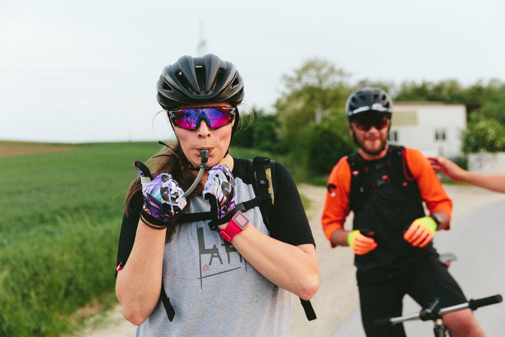 OakleyCyclingSession_BengtStiller-4919.jpg