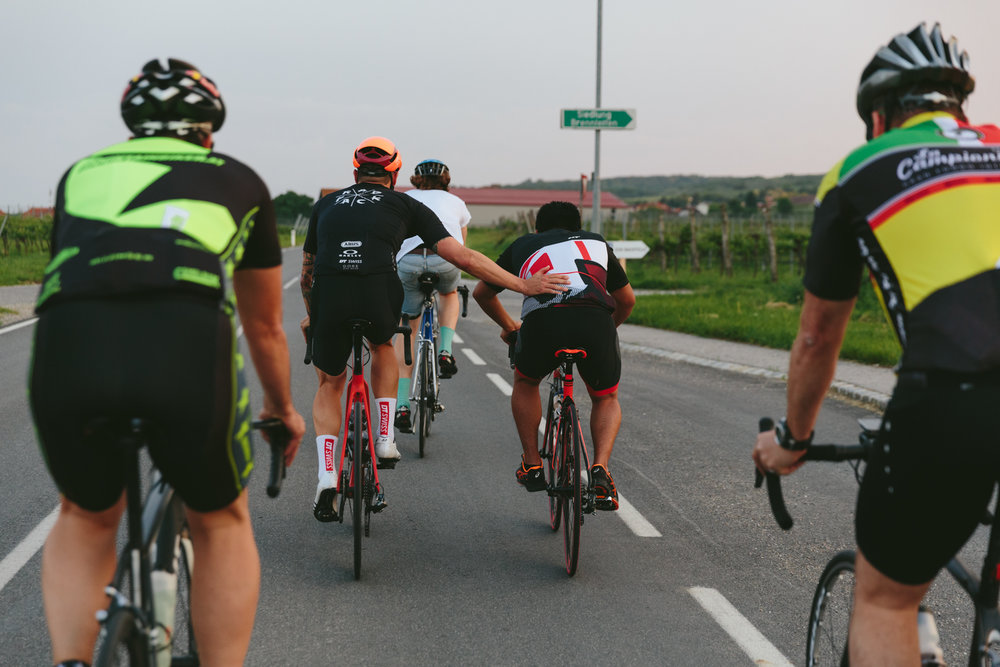 OakleyCyclingSession_BengtStiller-4929.jpg