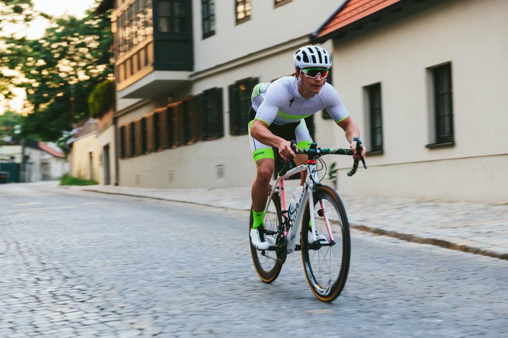 OakleyCyclingSession_BengtStiller-4931.jpg