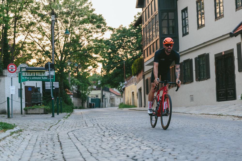 OakleyCyclingSession_BengtStiller-4952.jpg