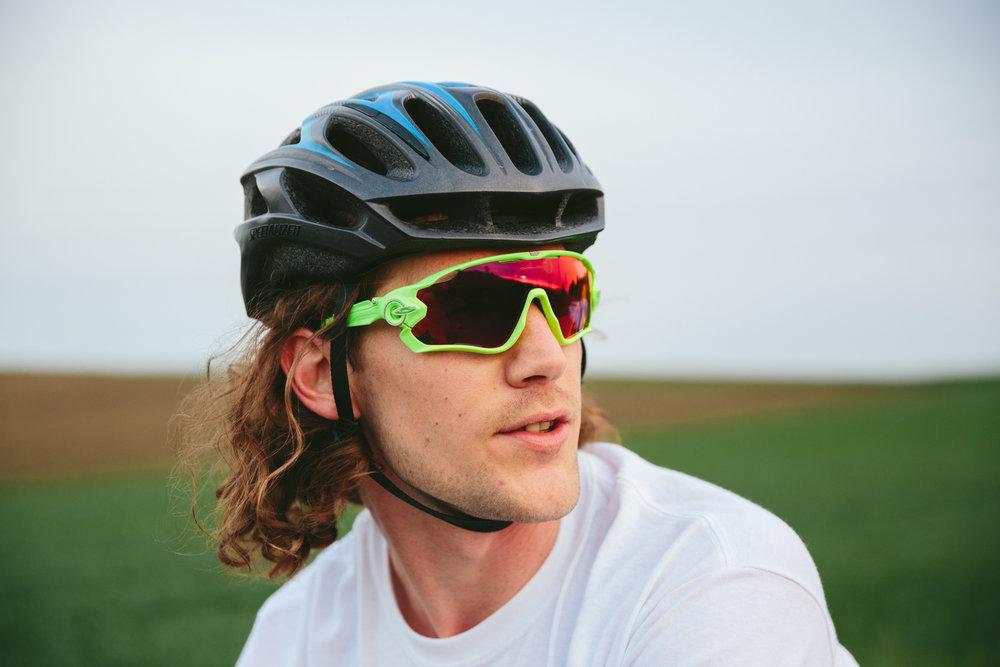 OakleyCyclingSession_BengtStiller-4915 2.jpg