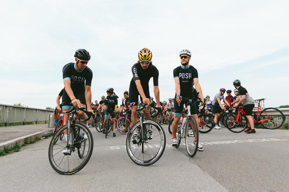OakleyCyclingSession_BengtStiller-4846 2.jpg
