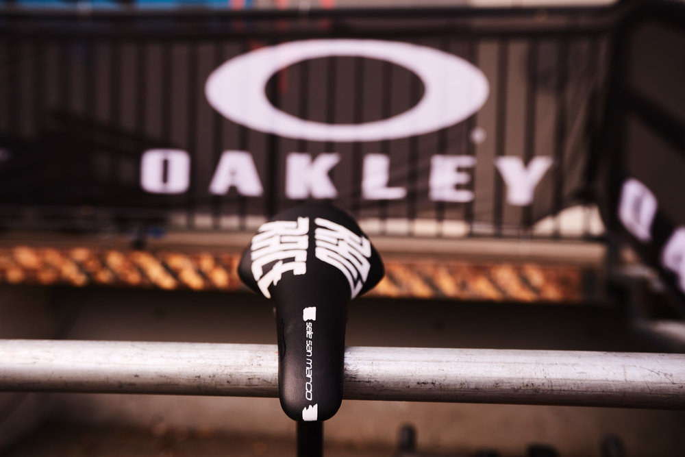 PREVIEW-OAKLEY-CYCLING-SESSIONS-MUENCHEN-CARLOS-0845.jpg