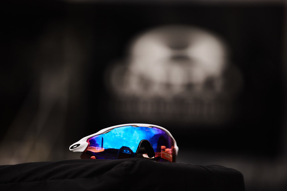 PREVIEW-OAKLEY-CYCLING-SESSIONS-INNBRUCK-CARLOS-1631.jpg