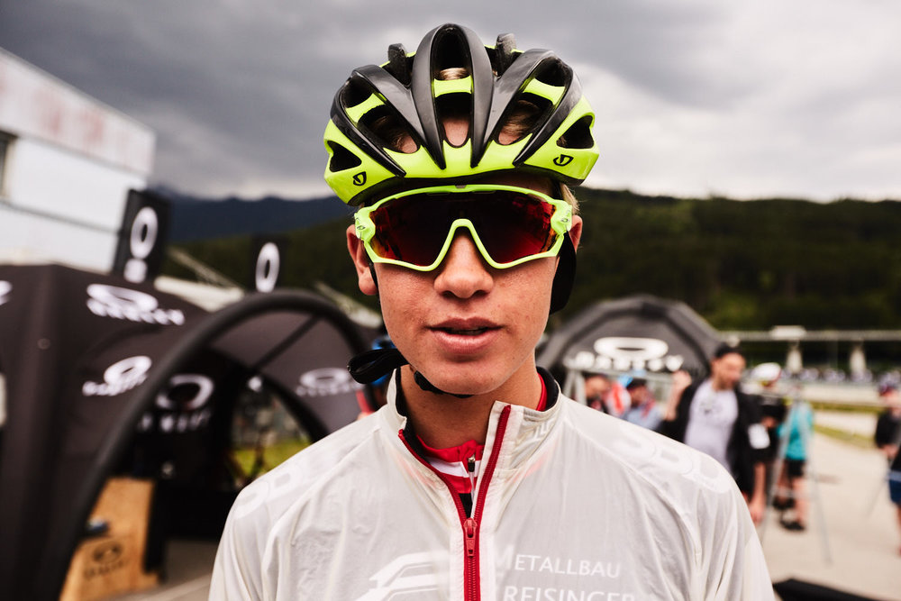 PREVIEW-OAKLEY-CYCLING-SESSIONS-INNBRUCK-CARLOS-1797.jpg