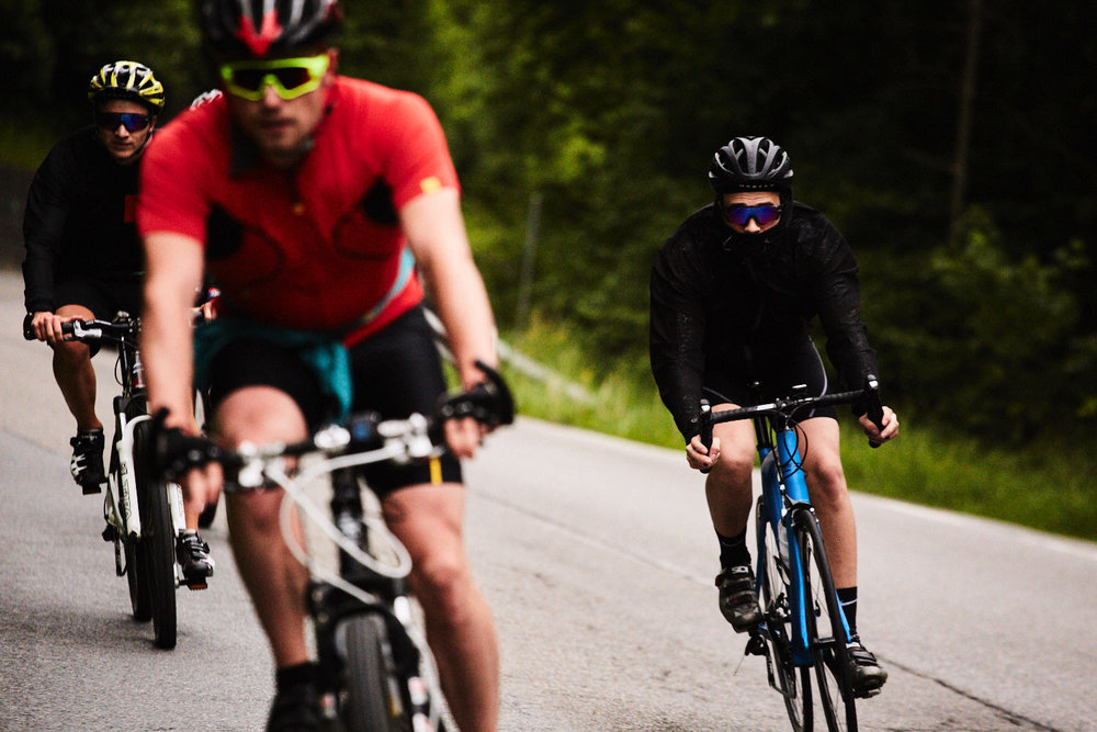 PREVIEW-OAKLEY-CYCLING-SESSIONS-INNBRUCK-CARLOS-2174.jpg