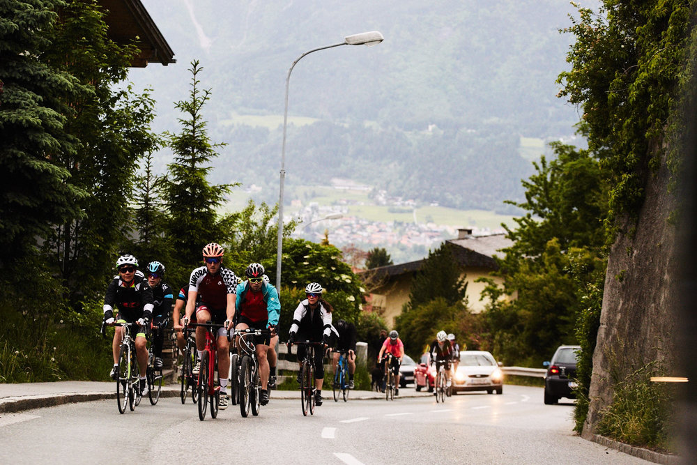 PREVIEW-OAKLEY-CYCLING-SESSIONS-INNBRUCK-CARLOS-2077.jpg