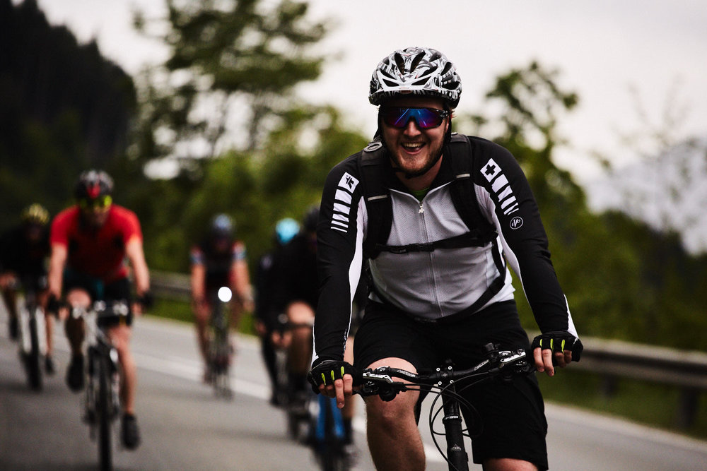 PREVIEW-OAKLEY-CYCLING-SESSIONS-INNBRUCK-CARLOS-2205.jpg