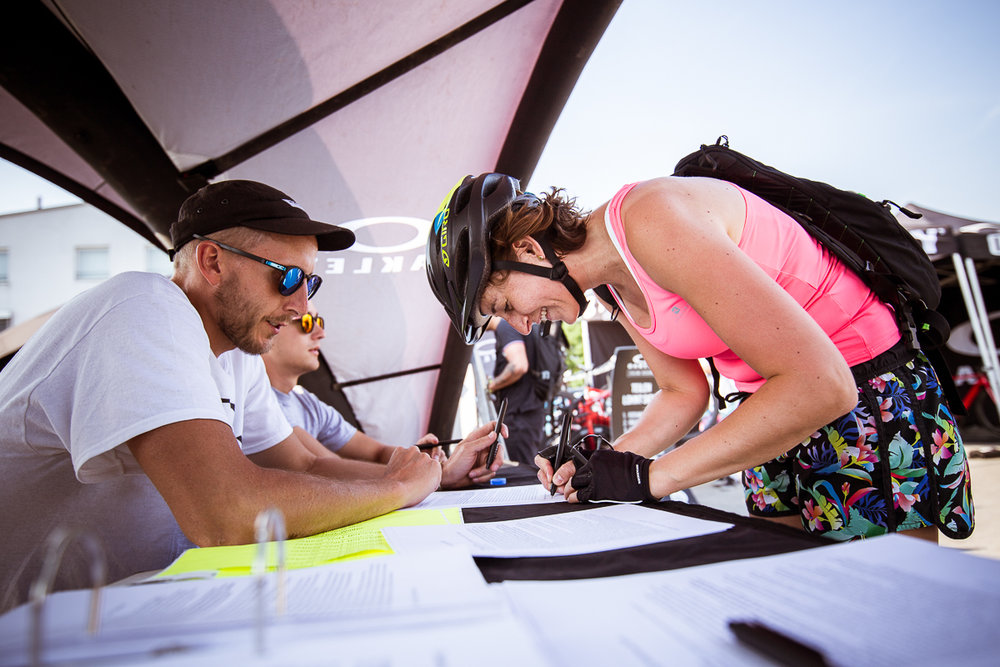 Oakley_Cycling-Sessions_Dortmund_015.jpg