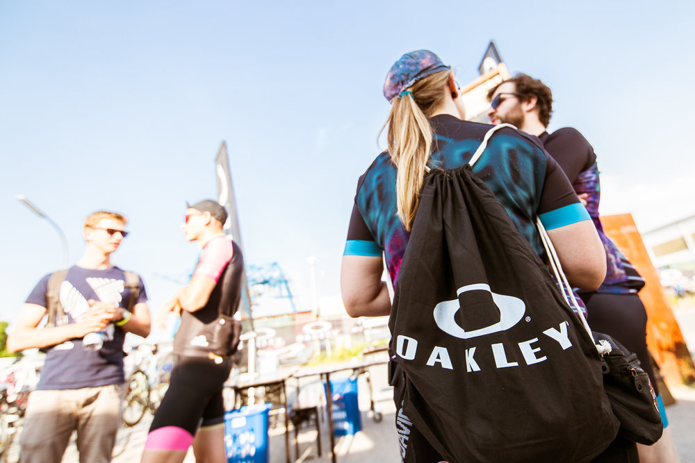 Oakley_Cycling-Sessions_Dortmund_018.jpg