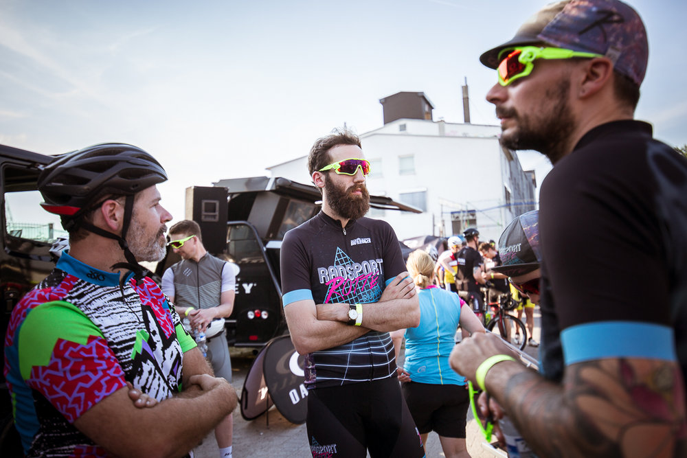 Oakley_Cycling-Sessions_Dortmund_020.jpg