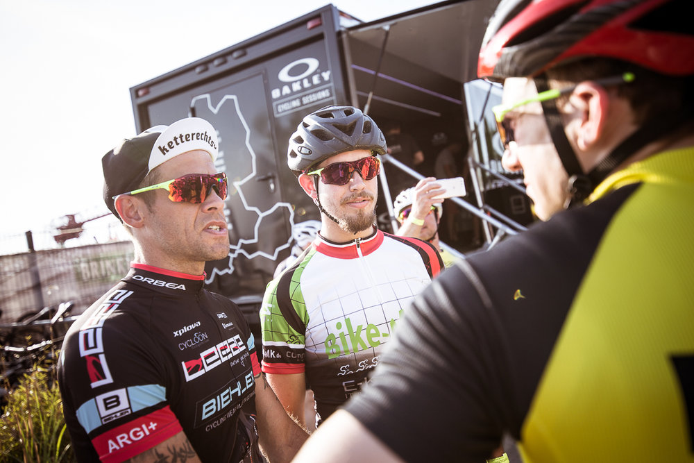 Oakley_Cycling-Sessions_Dortmund_021.jpg