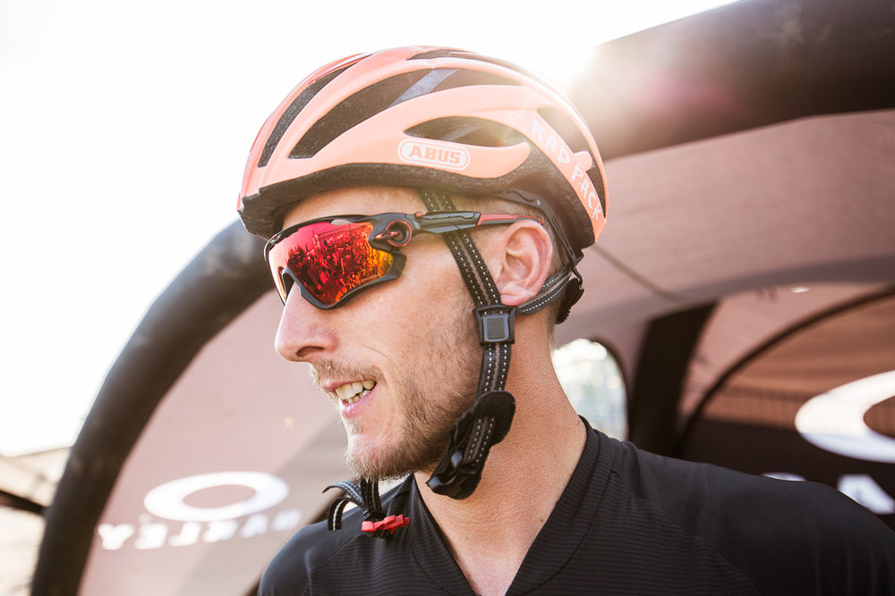 Oakley_Cycling-Sessions_Dortmund_023.jpg