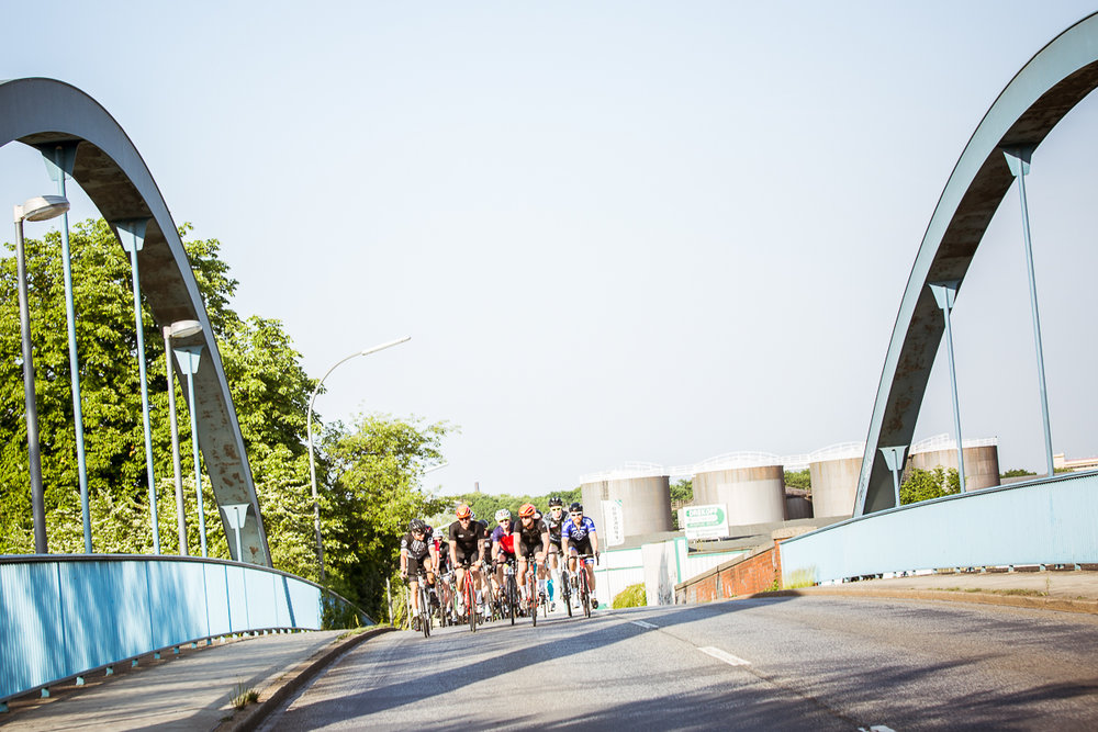 Oakley_Cycling-Sessions_Dortmund_025.jpg