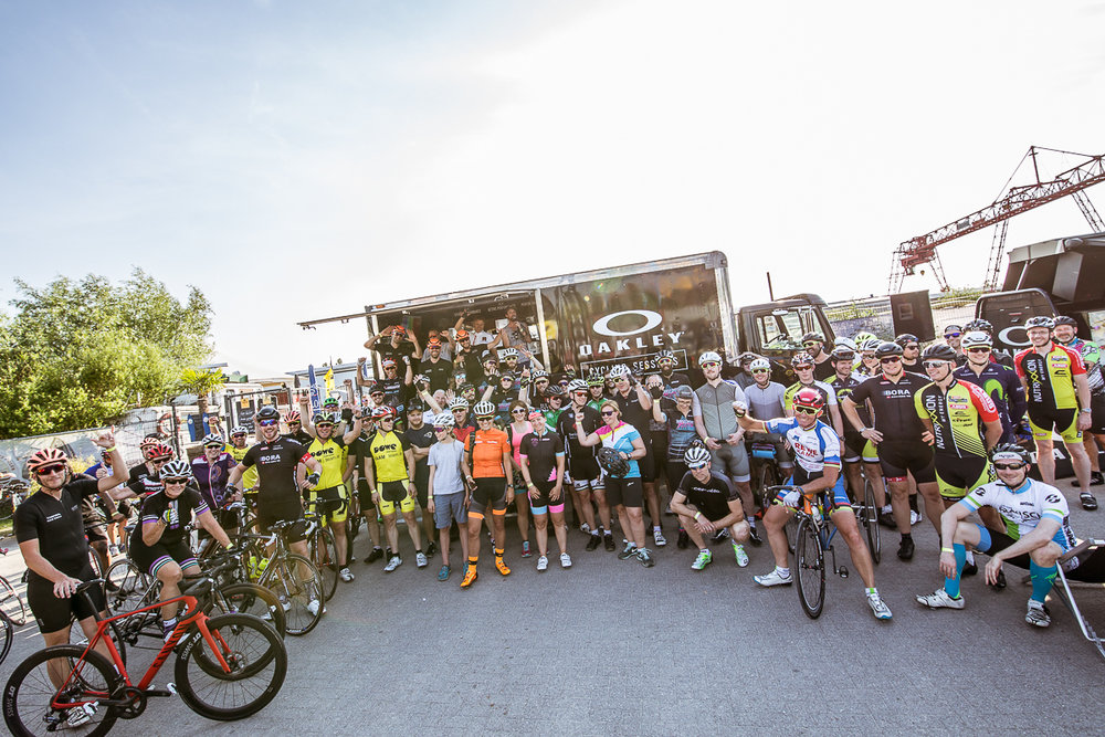 Oakley_Cycling-Sessions_Dortmund_024.jpg