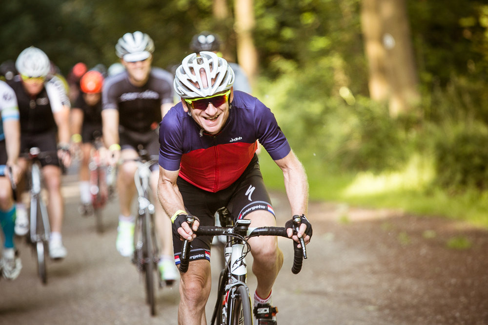 Oakley_Cycling-Sessions_Dortmund_026.jpg