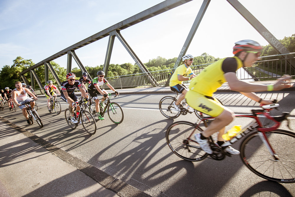 Oakley_Cycling-Sessions_Dortmund_027.jpg