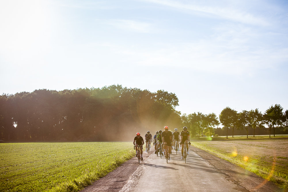 Oakley_Cycling-Sessions_Dortmund_029.jpg