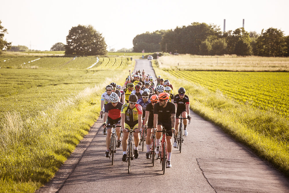 Oakley_Cycling-Sessions_Dortmund_028.jpg