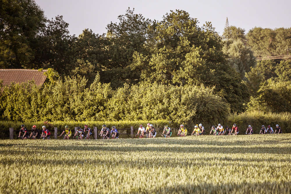 Oakley_Cycling-Sessions_Dortmund_030.jpg