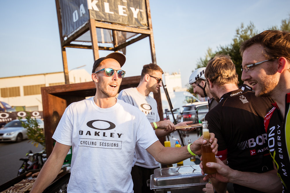 Oakley_Cycling-Sessions_Dortmund_034.jpg