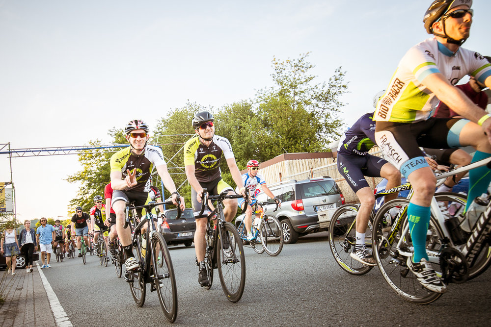 Oakley_Cycling-Sessions_Dortmund_033.jpg