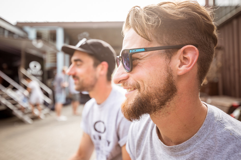 Oakley_Cycling-Sessions_Muenster_006.jpg