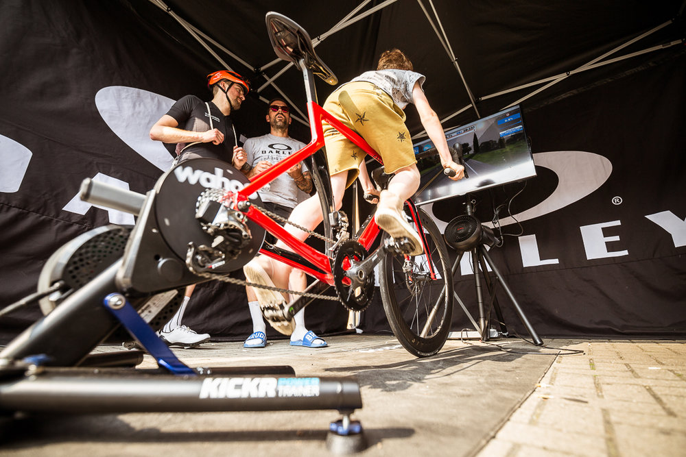 Oakley_Cycling-Sessions_Muenster_007.jpg