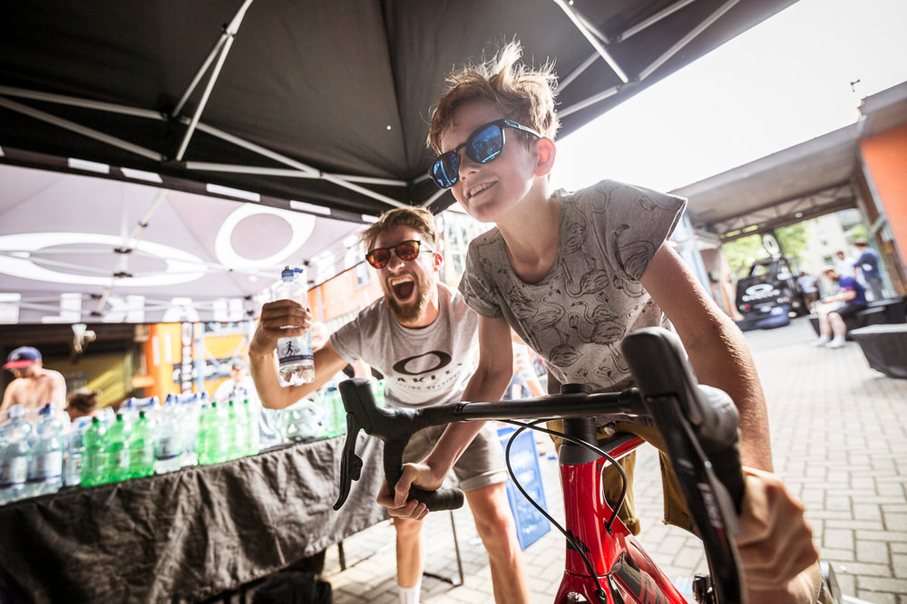 Oakley_Cycling-Sessions_Muenster_010.jpg