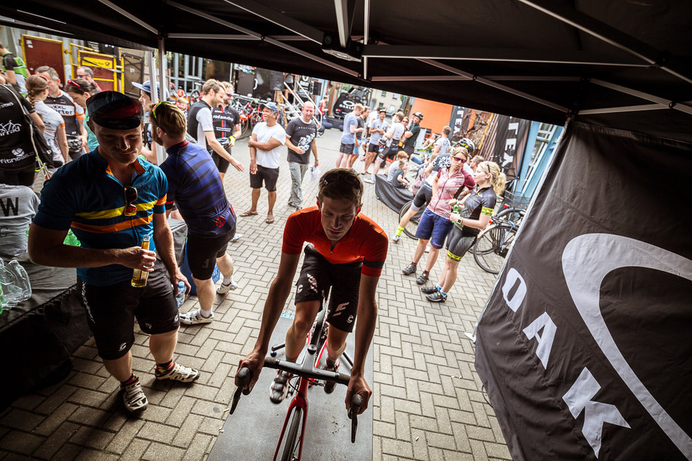 Oakley_Cycling-Sessions_Muenster_018.jpg