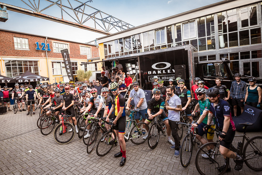 Oakley_Cycling-Sessions_Muenster_024.jpg