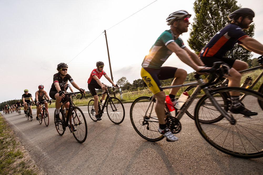 Oakley_Cycling-Sessions_Muenster_034.jpg
