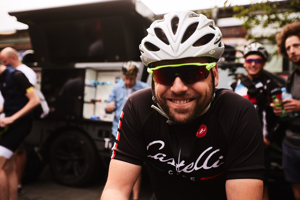 PREVIEW-OAKLEY-CYCLING-SESSIONS-HANNOVER-CARLO-0329.jpg
