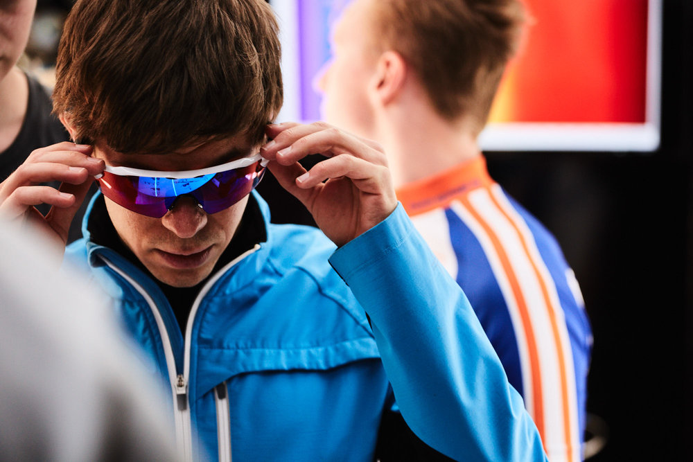 PREVIEW-OAKLEY-CYCLING-SESSIONS-HANNOVER-CARLO-0172.jpg