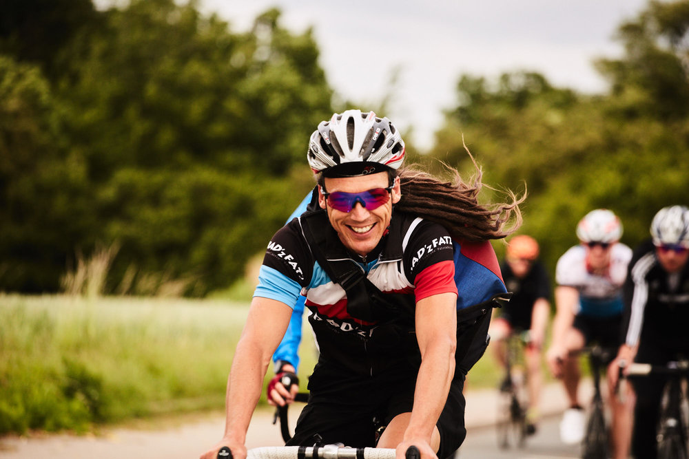 PREVIEW-OAKLEY-CYCLING-SESSIONS-HANNOVER-CARLO-0457.jpg