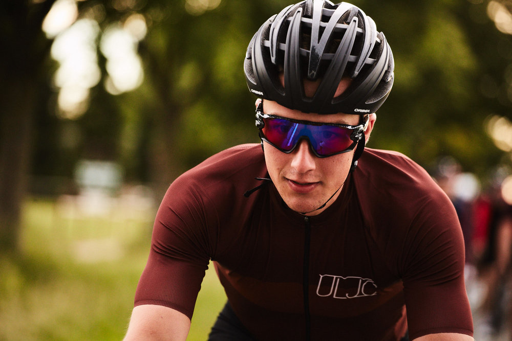 PREVIEW-OAKLEY-CYCLING-SESSIONS-HANNOVER-CARLO-0540.jpg