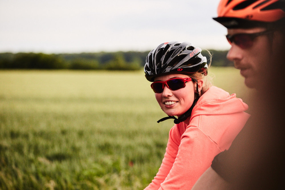 PREVIEW-OAKLEY-CYCLING-SESSIONS-HANNOVER-CARLO-0669.jpg