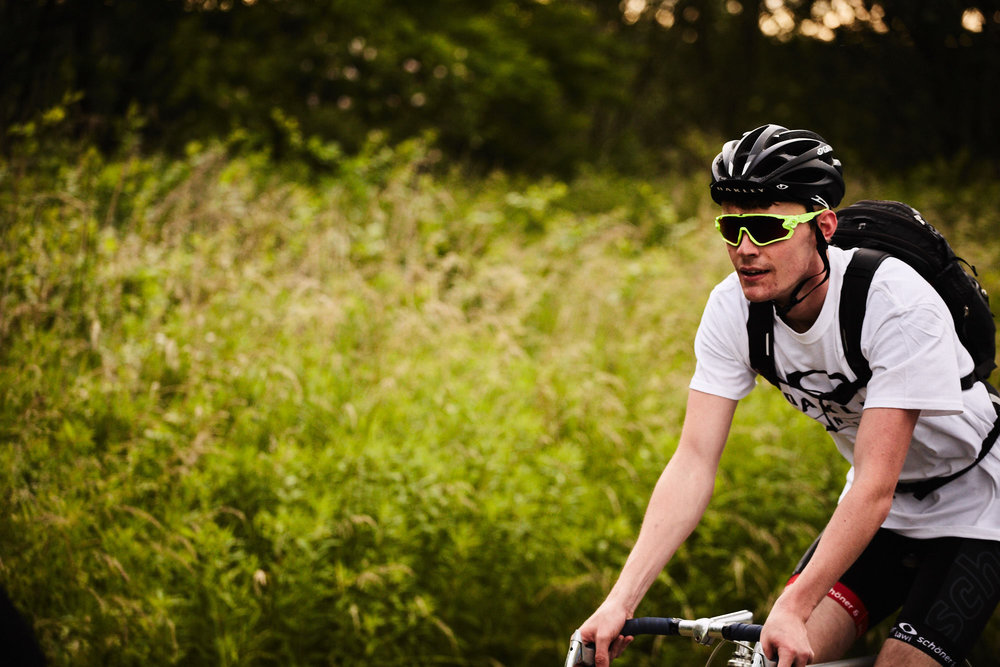 PREVIEW-OAKLEY-CYCLING-SESSIONS-LEIPZIG-CARLOS-1404.jpg