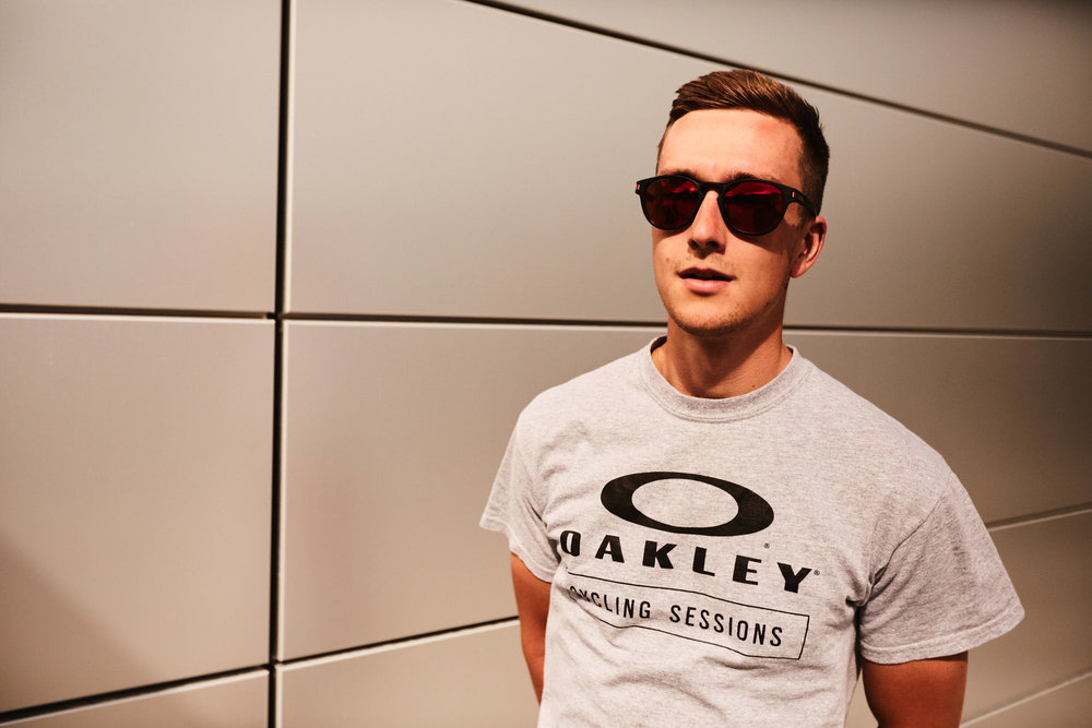 PREVIEW-OAKLEY-CYCLING-SESSIONS-DRESDEN-CARLOS-0048.jpg