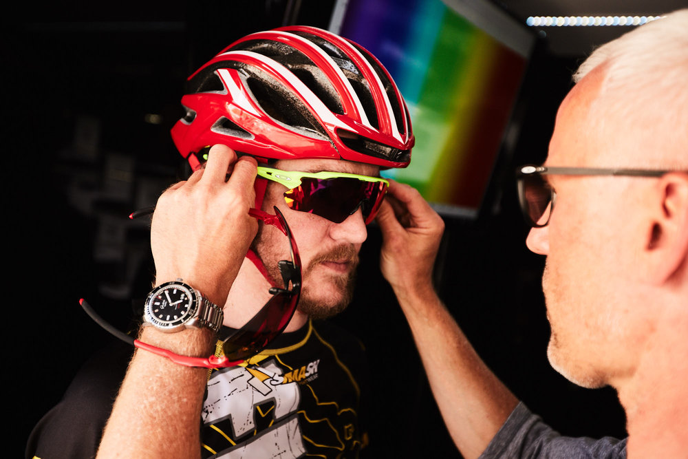PREVIEW-OAKLEY-CYCLING-SESSIONS-DRESDEN-CARLOS-0141.jpg