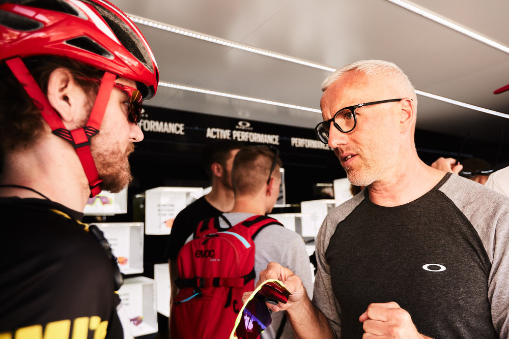 PREVIEW-OAKLEY-CYCLING-SESSIONS-DRESDEN-CARLOS-0149.jpg
