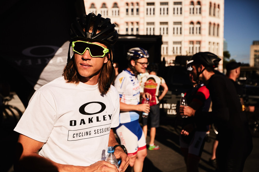 PREVIEW-OAKLEY-CYCLING-SESSIONS-DRESDEN-CARLOS-0275.jpg