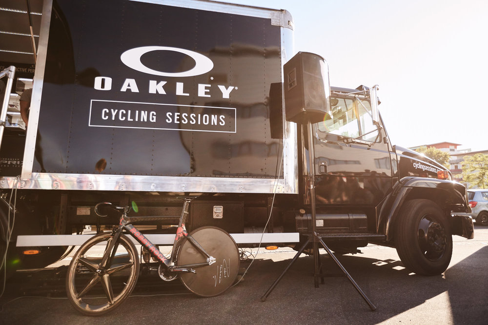 PREVIEW-OAKLEY-CYCLING-SESSIONS-DRESDEN-CARLOS-0277.jpg