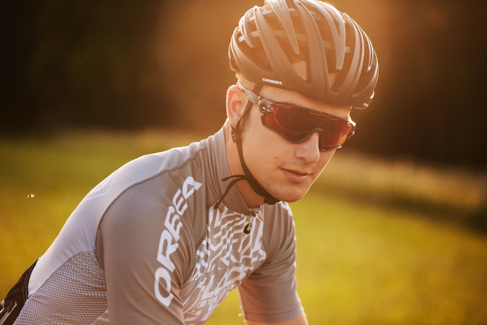 PREVIEW-OAKLEY-CYCLING-SESSIONS-DRESDEN-CARLOS-0546.jpg